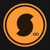 SoundHound∞ Ricerca musicale e riproduttore (AppStore Link)