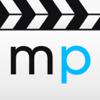 Movie Player Pro – Reproduz qualquer Vídeo!