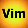 Vi and Vim flashcards and reference Wiki