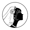 Dressy(ドレシィ)by プラコレ 花嫁アプリNo.1_自由なウェディングがきっとみつかる!