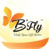 B'Fly Bizz Wiki