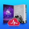 Pocket Emergency Paediatric Care