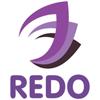 ReDo Life Wiki