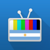 Televisión de Argentina para iPad Gratis