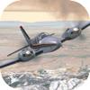 Air Academy Pocket Flight Simulator +