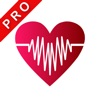 Heart Rate Pro - Heartbeat & Pulse Monitor