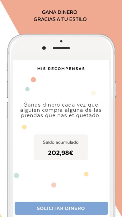download 21 Buttons - Social Fashion apps 2