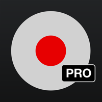 TapeACall Pro - Call Recorder For Phone Calls