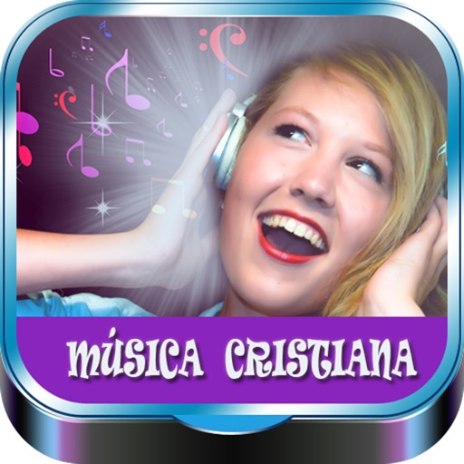 A Christian Music: Live AM and FM broadcasters. iOS App