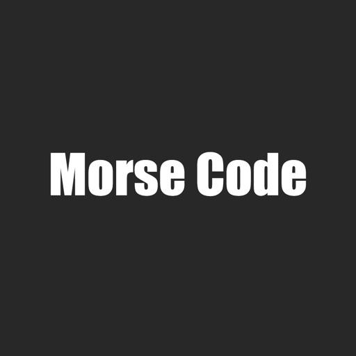 我的摩斯密码:Learn Morse Code