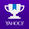Yahoo Fantasy Sports: NFL, NBA, NHL, MLB, Soccer