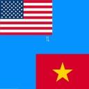 English to Vietnamese Translator - Vietnamese to
