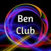 Ben Club Wiki