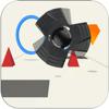 Fidget Spinner - Flappy 3d Finger Simulator Wiki