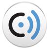 Accu-Chek® Connect App.
