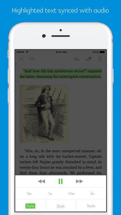 critical essay on the count of monte cristo The count of monte cristo, this study guide the count of monte cristo is an adventure novel written by alexandre dumasfree study.