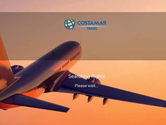 Costamar Travel Cruise Tours Inc