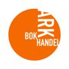 ARK e-bok Wiki