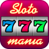 Slotomania Slots Casino: Vegas Slot Machines Games