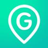 GeoZilla GPS Localizador Familiar y Buscar Amigos
