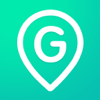 GeoZilla Geolocalisation GPS. Localiser ma Famille
