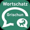 Wortschatz Rumantsch Grischun Wiki