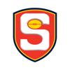 The Official SANFL App for iPad
