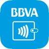 BBVA Wallet PE - Pago Celular Wiki