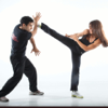 Krav Maga Training Academy Icon