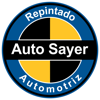 SayerBase Wiki