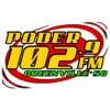 Poder 1029 FM