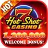 Hot Shot Casino