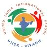 SCHOOOLY ParentApp(UIISR)