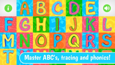 Abc Tracing From Dave And Ava App Reviews - User Reviews of
