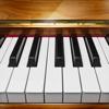 Piano: App con notas