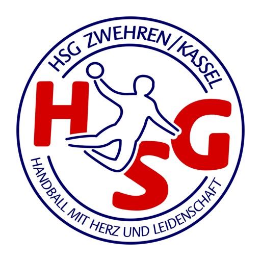 HSG Zwehren/Kassel