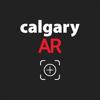MAMMOTH VR - Calgary AR  artwork