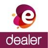 EtnaMove-Dealer