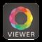 WidsMob Viewer