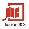 ジャックとクラシキ Jack-in-the...