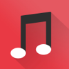 Music Offline MP3 Music Player