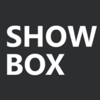 The Show Box Movie 2017