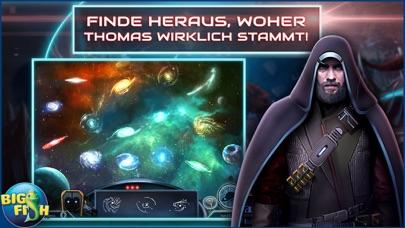 Screenshot 2 Beyond: Der Kosmospark