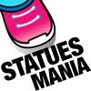 Statues Mania