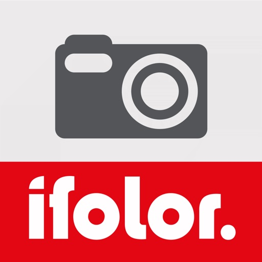 ifolor Foto digitali
