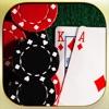 Play Blackjack!