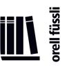 Fachmedien Orell Füssli Verlag