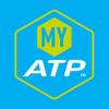 MyATP