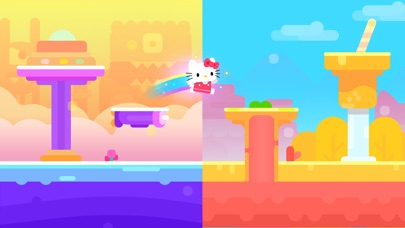 download Super Phantom Cat 2 apps 1