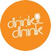 drinkdrink